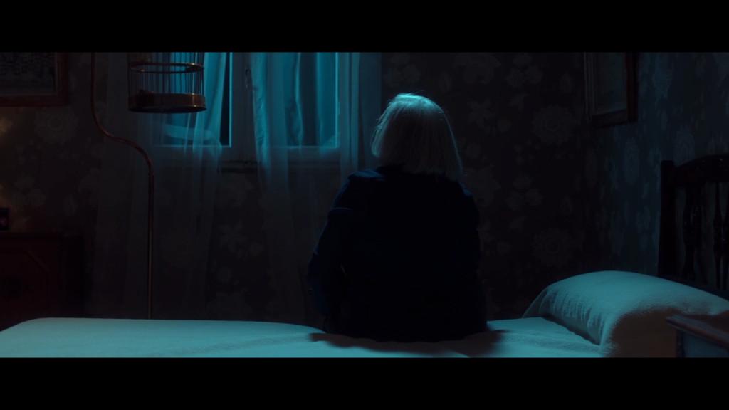 TEATRO - Italian Subtitles-HD